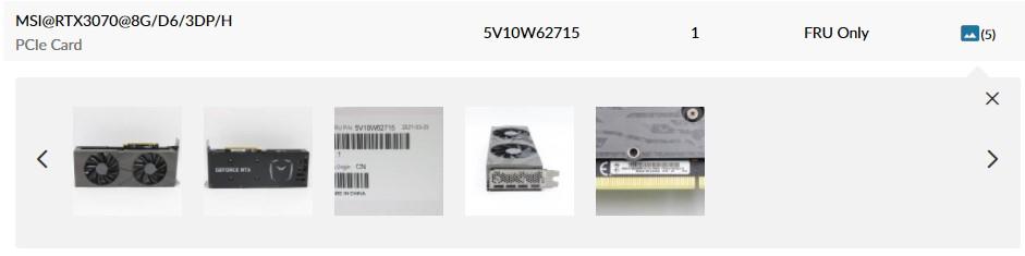 Screenshot 2021-09-14 231516.PNG.jpg