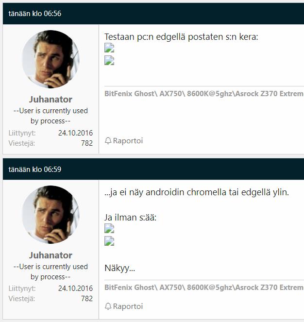 screenshot-bbs.io-tech.fi-2020.10.02-18_22_45.png