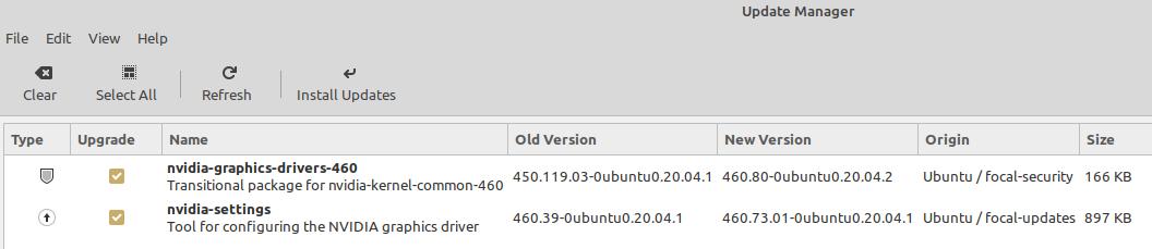 Screenshot - Update Manager.png