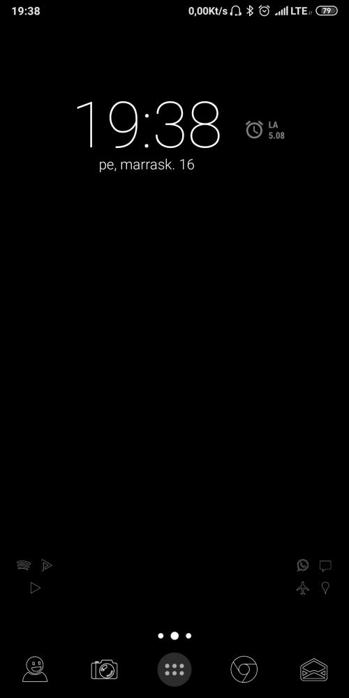 Screenshot_2018-11-16-19-38-53-544_com.teslacoilsw.launcher.png