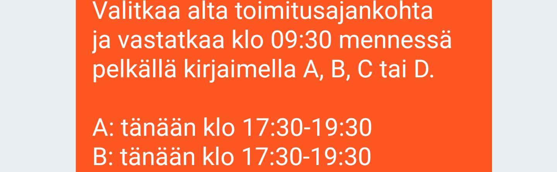Screenshot_20180807-081749~2.png
