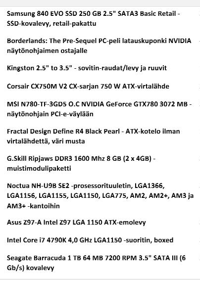 Screenshot_20181114-112804_Word.jpg