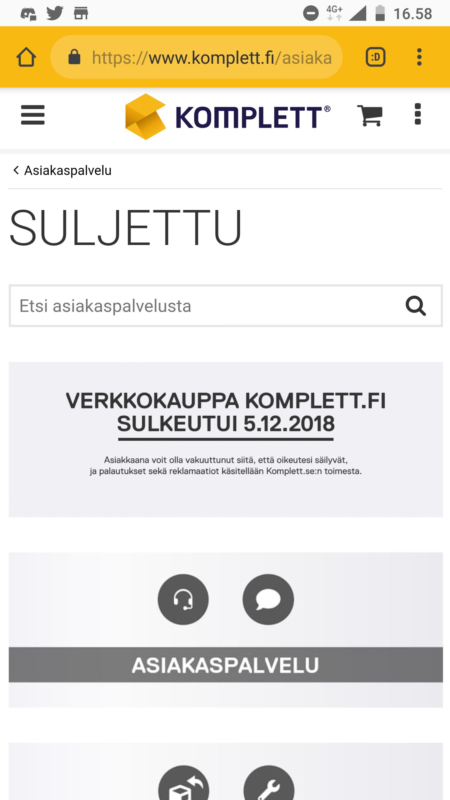 Screenshot_20181205-165808.png