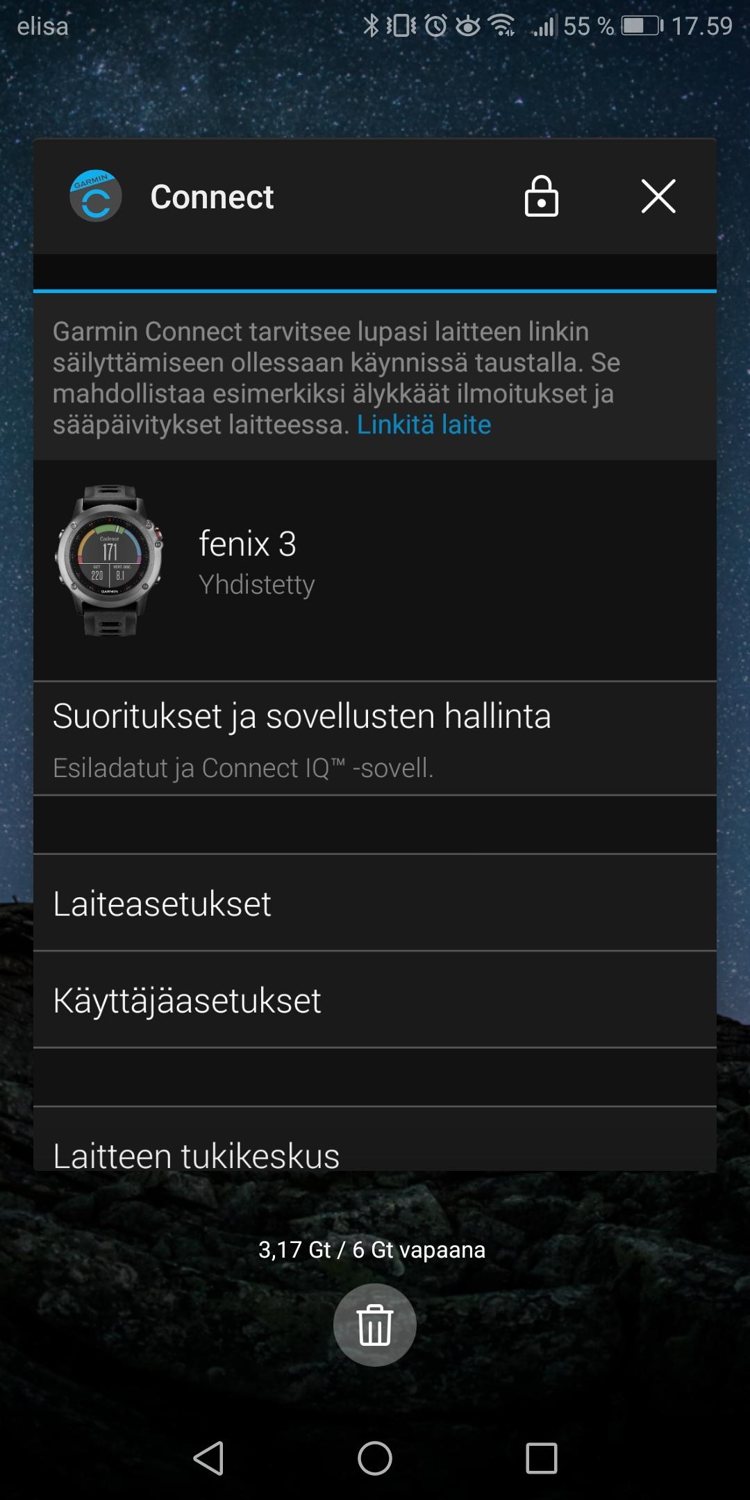 Screenshot_20181219-175954.jpg