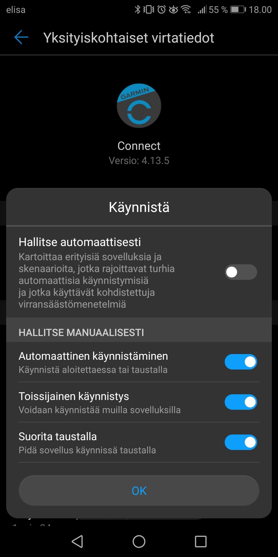 Screenshot_20181219-180038.jpg
