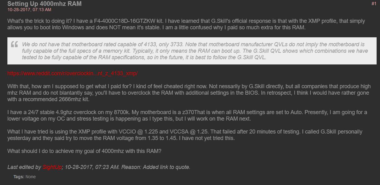 Screenshot_2019-04-23 Setting Up 4000mhz RAM - G SKILL TECH FORUM.png
