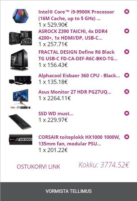 Screenshot_2019-07-20 Arvutitark(1).png