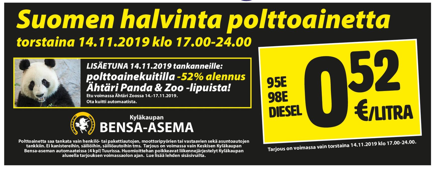 Screenshot_2019-11-13 Ykköset_46_2019.png