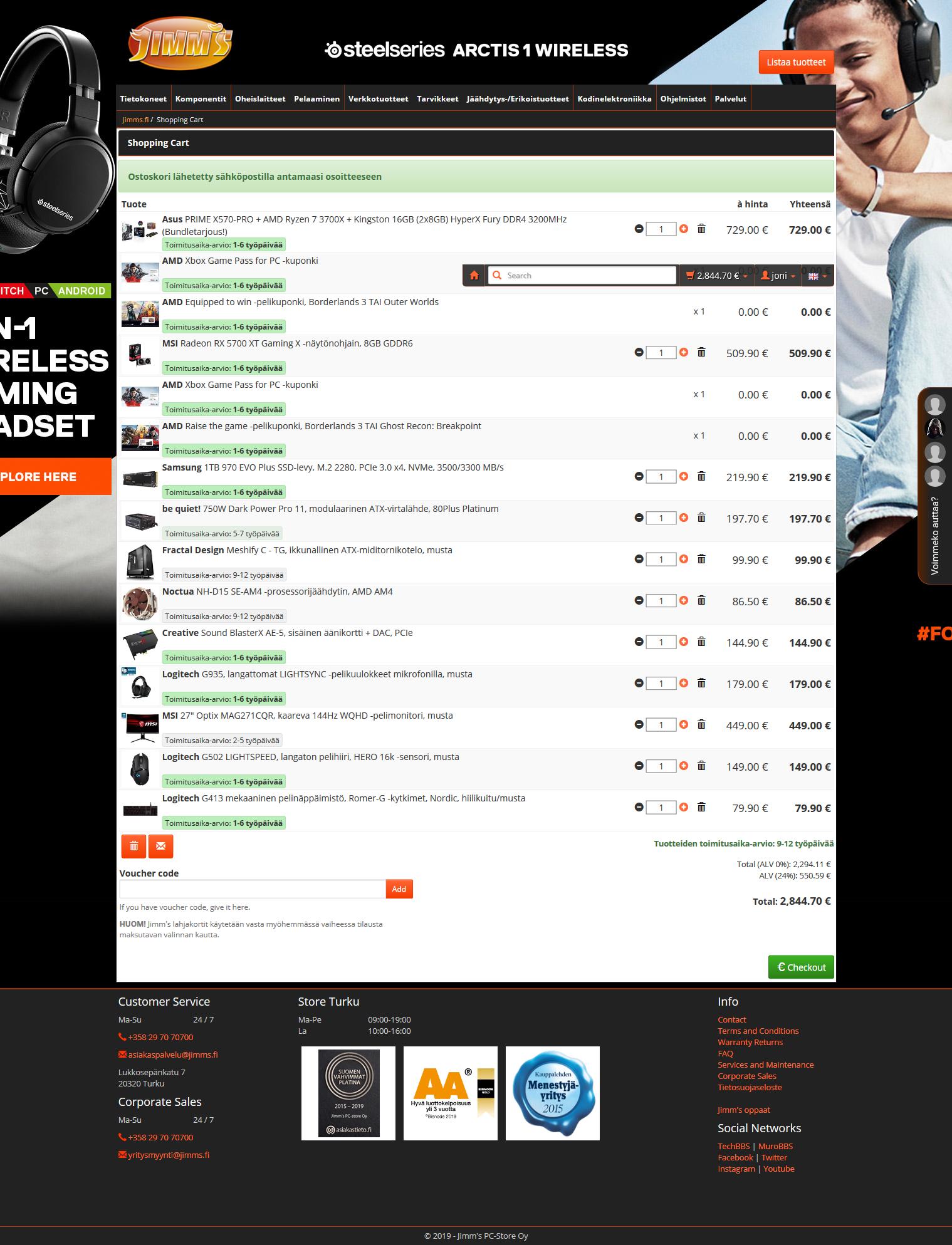 Screenshot_2019-12-09 Shopping Cart - Jimms fi.png