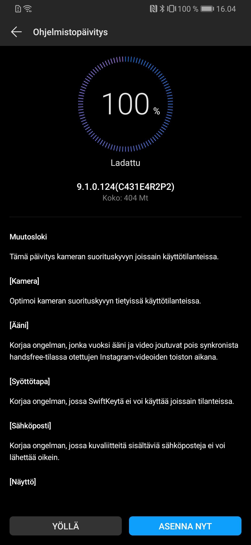 Screenshot_20190328_160453_com.huawei.android.hwouc.jpg