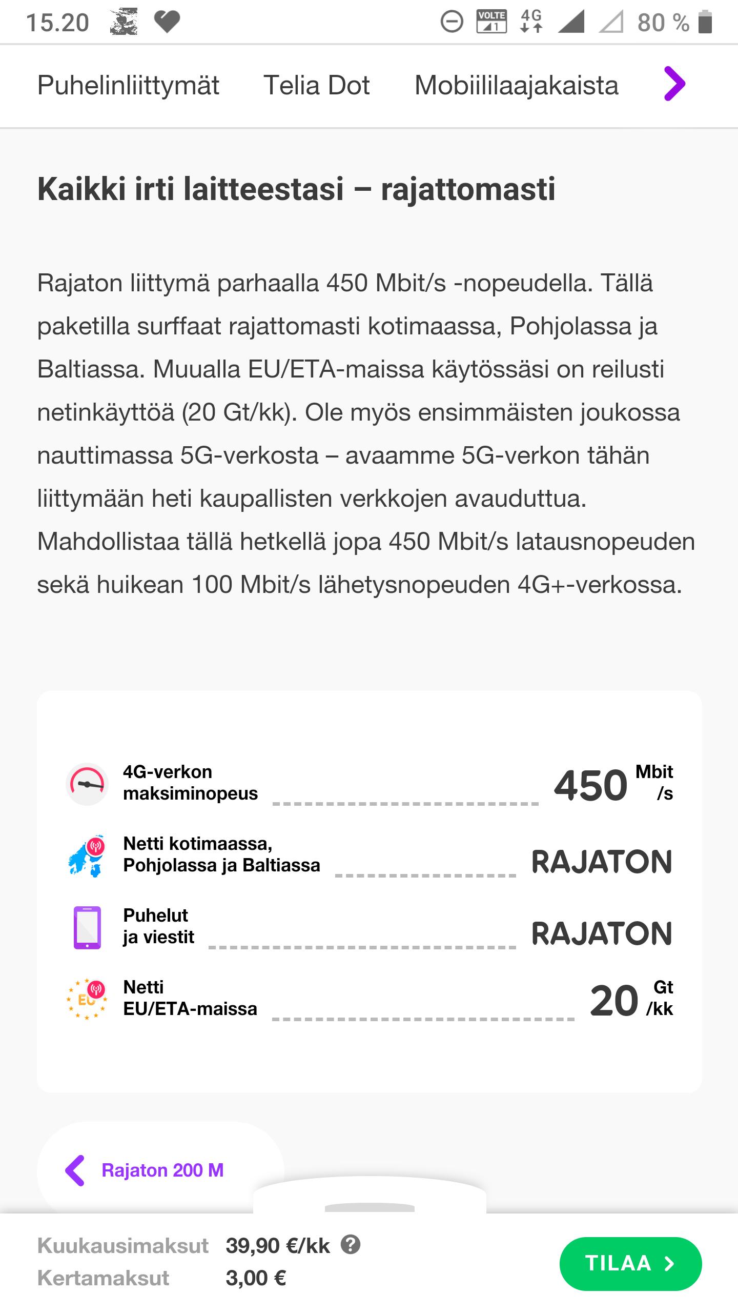 Screenshot_20190430-152051.png