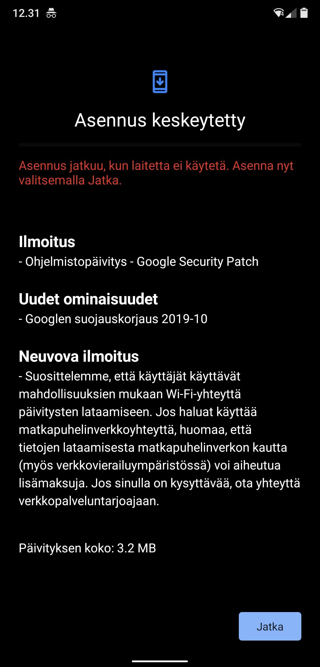 Screenshot_20191106-123153.png