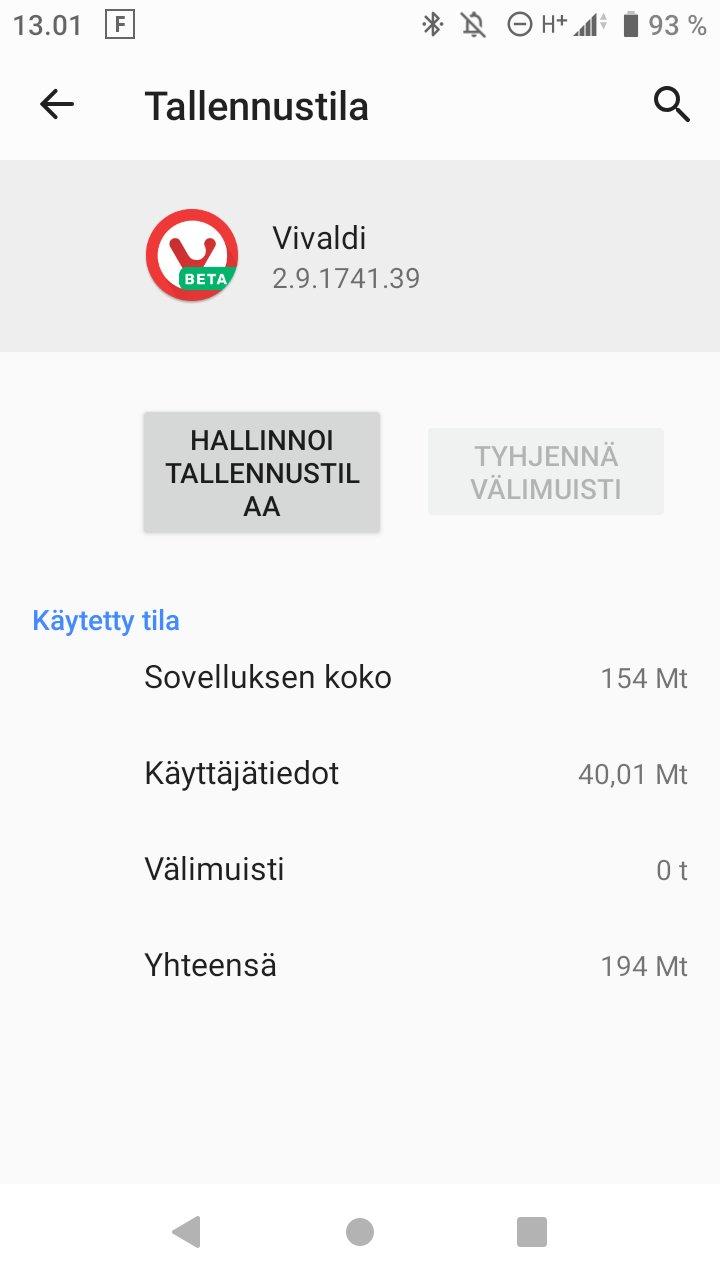 Screenshot_20191226-130132.jpg