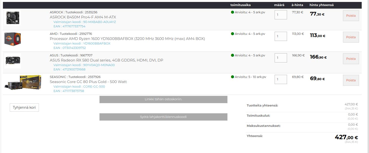Screenshot_2020-01-21 Tietokonekauppa fi - kaikki mitä tarvitset.png