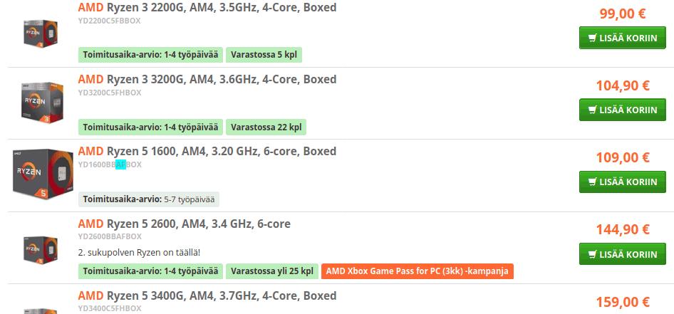 Screenshot_2020-01-27 AMD Socket AM4 - Prosessorit - Jimms fi.png