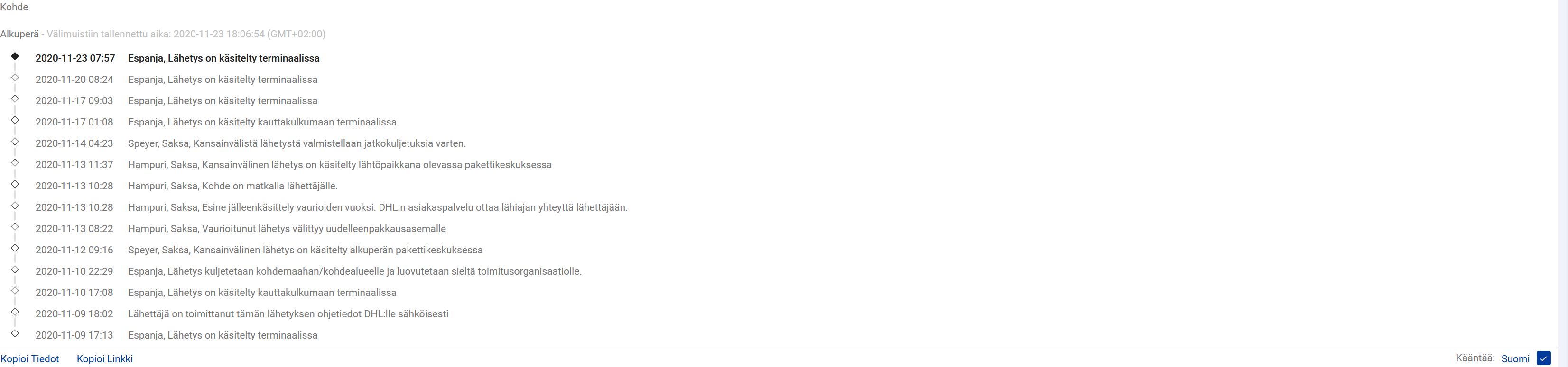 Screenshot_2020-11-23 MONIPUOLINEN LÄHETYSTEN SEURANTA 17TRACK.png