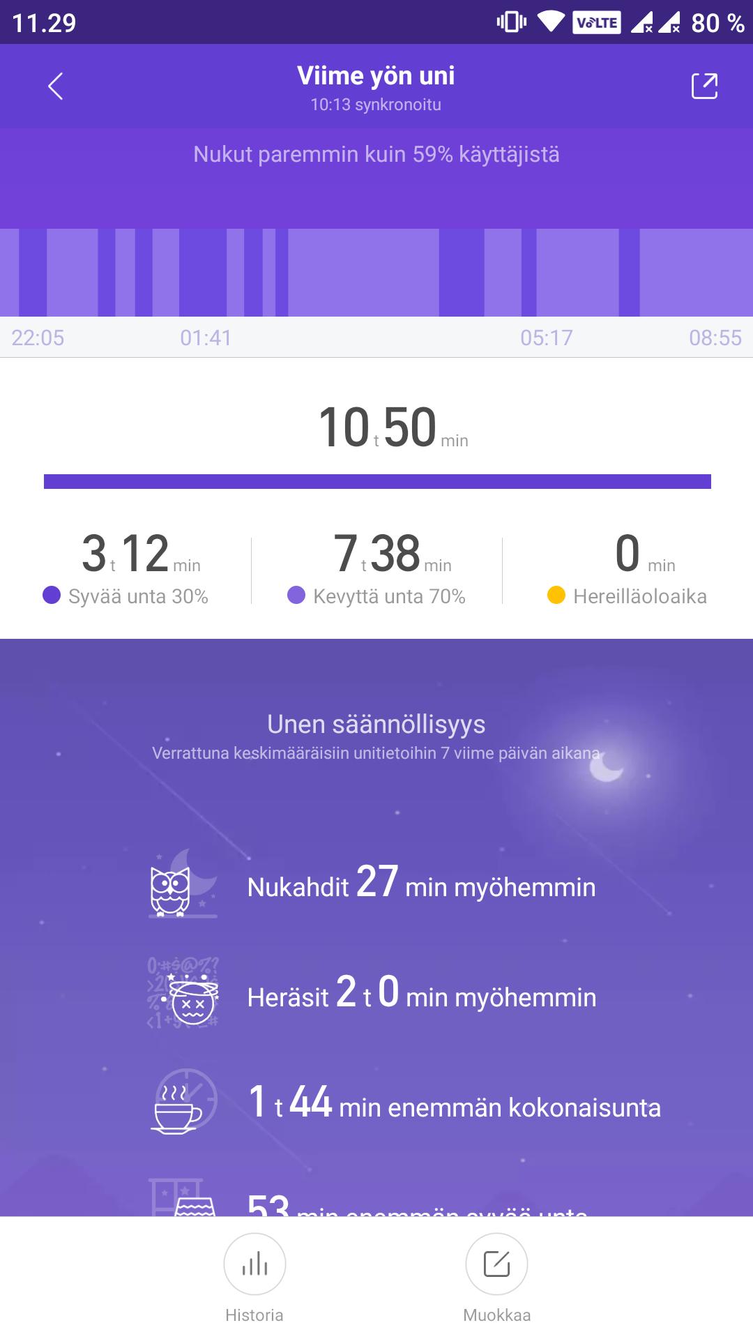 Screenshot_20200114-113000_Mi_Fit.png
