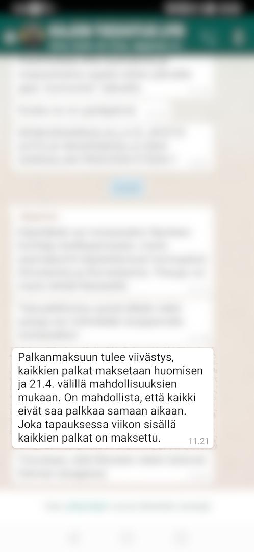 Screenshot_20200415_080625_com.whatsapp.jpg