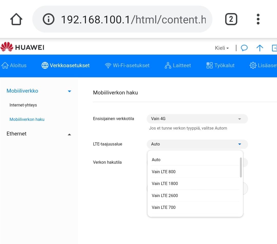 Screenshot_20200731-210930_Chrome.jpg