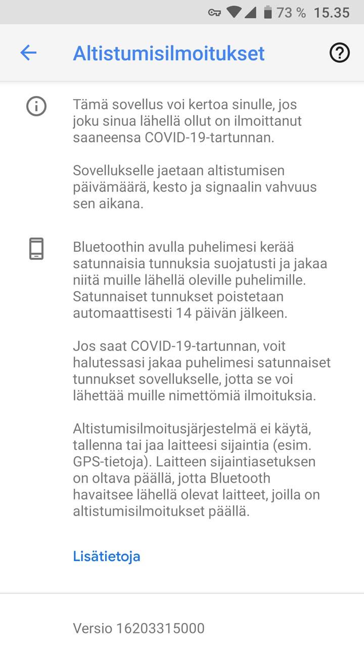 Screenshot_20200918-153543_Google_Play_Palvelut.jpg