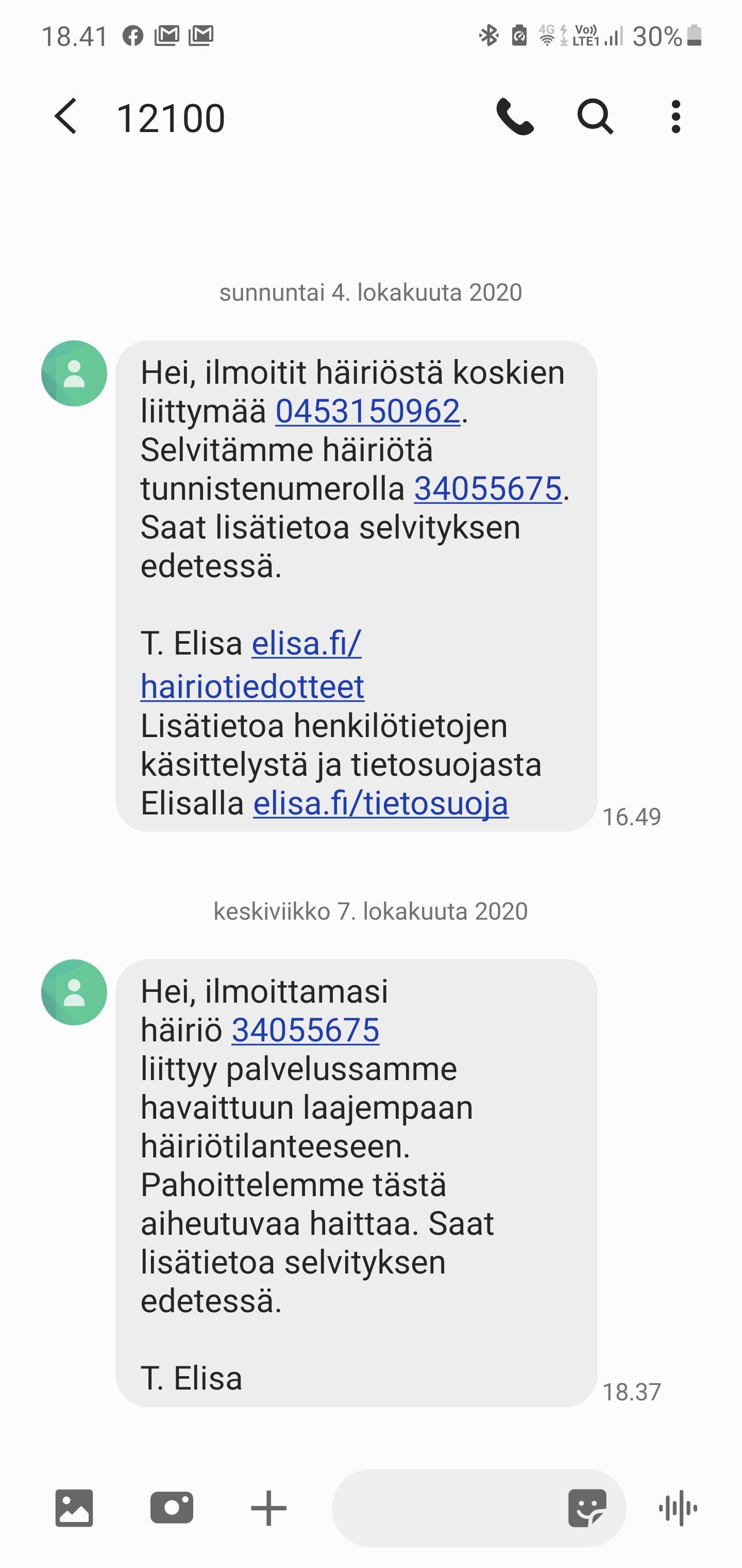 Screenshot_20201007-184139_Messages.jpg