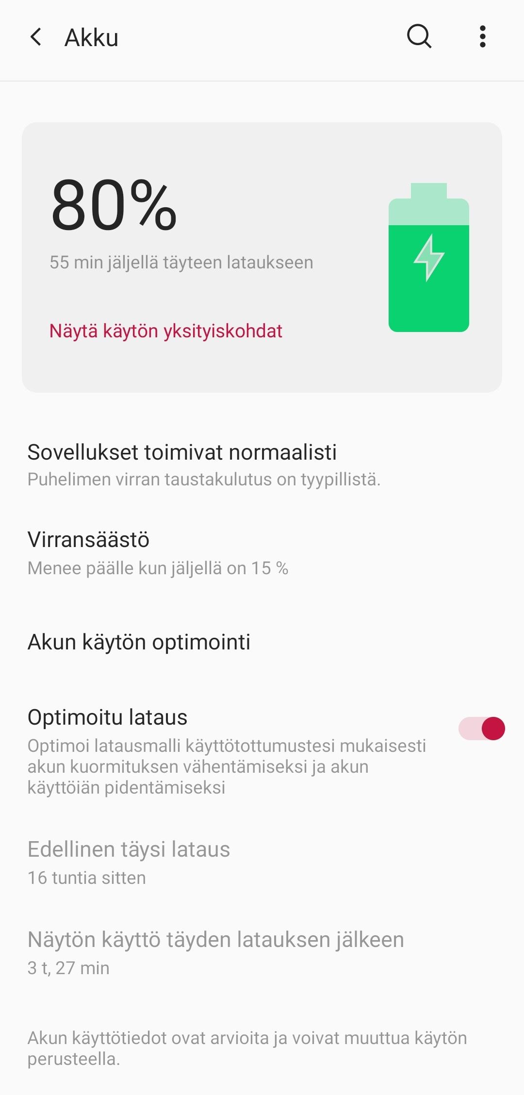 Screenshot_20201130-080041.jpg