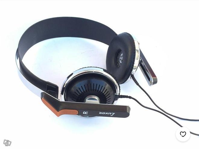 Screenshot_2021-04-17 Ortodynaamiset kuulokkeet Luxor (Audio-Technica), Karkkila.png