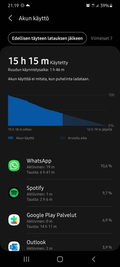 Screenshot_20210223-211947_Device care.jpg