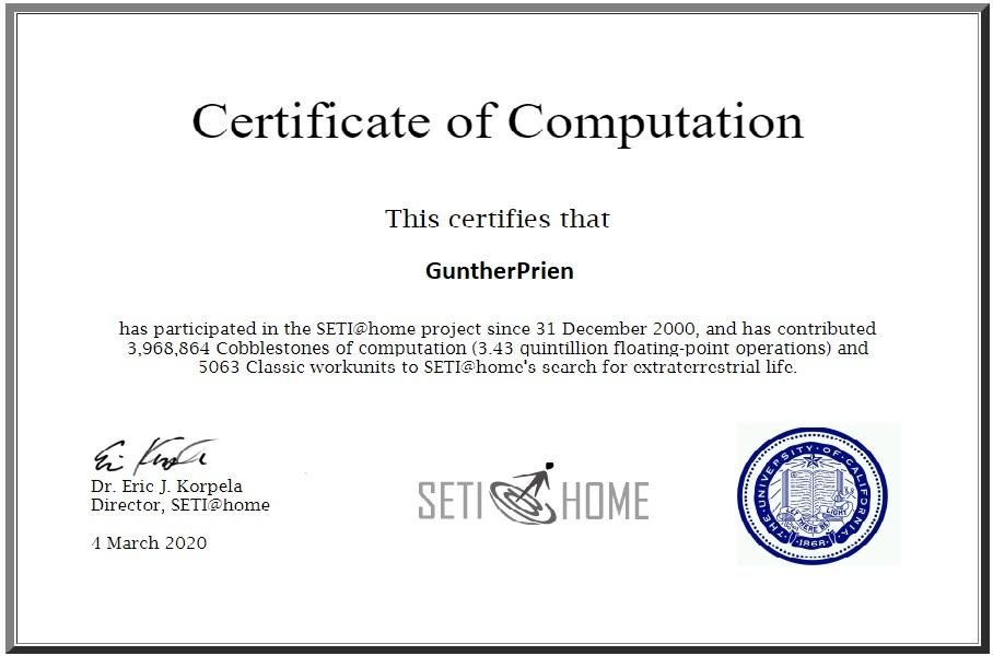 setiathome – sertificate.jpg