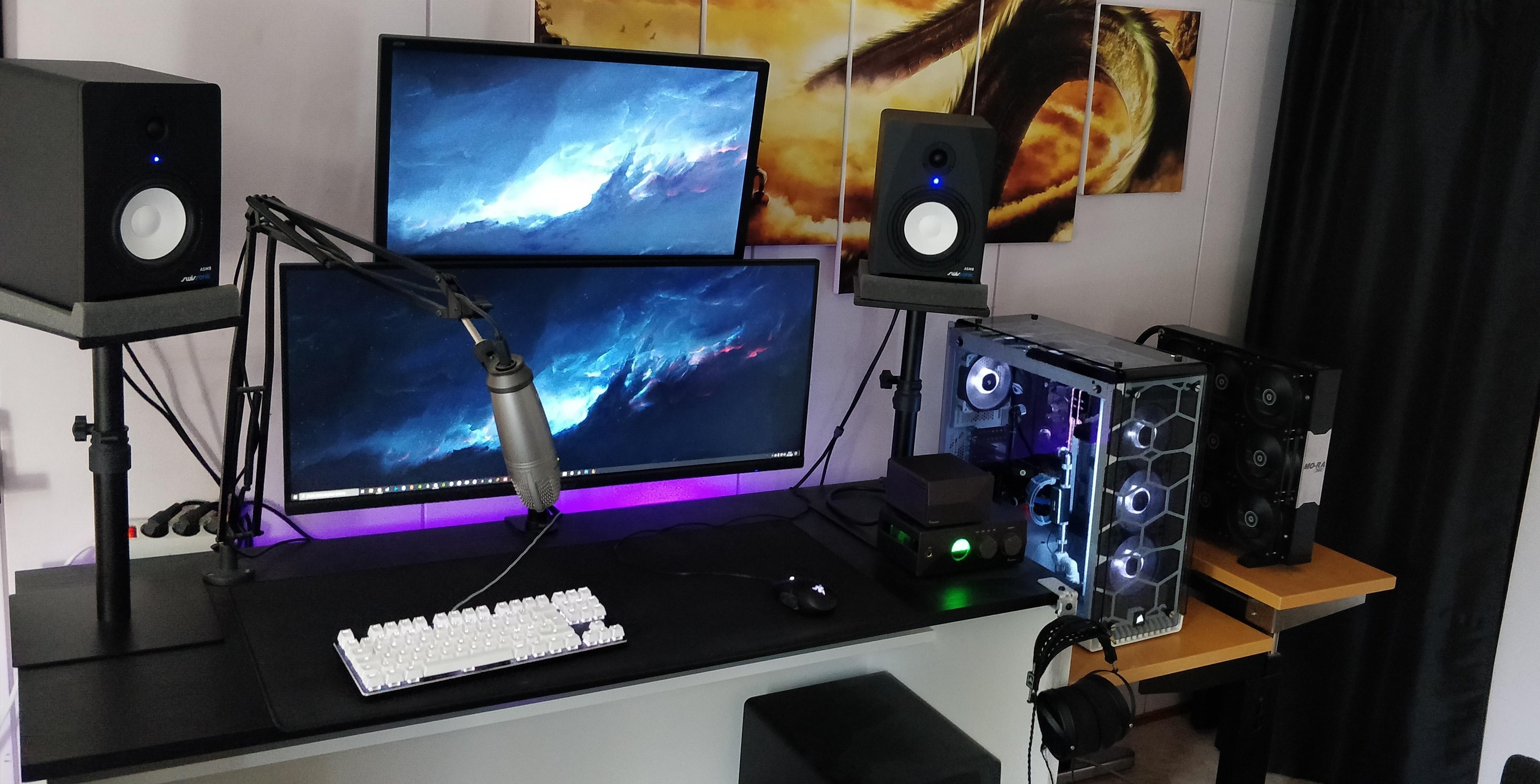 setup2020.jpg