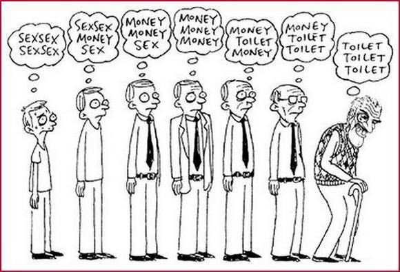sex_money_29fLi.jpg