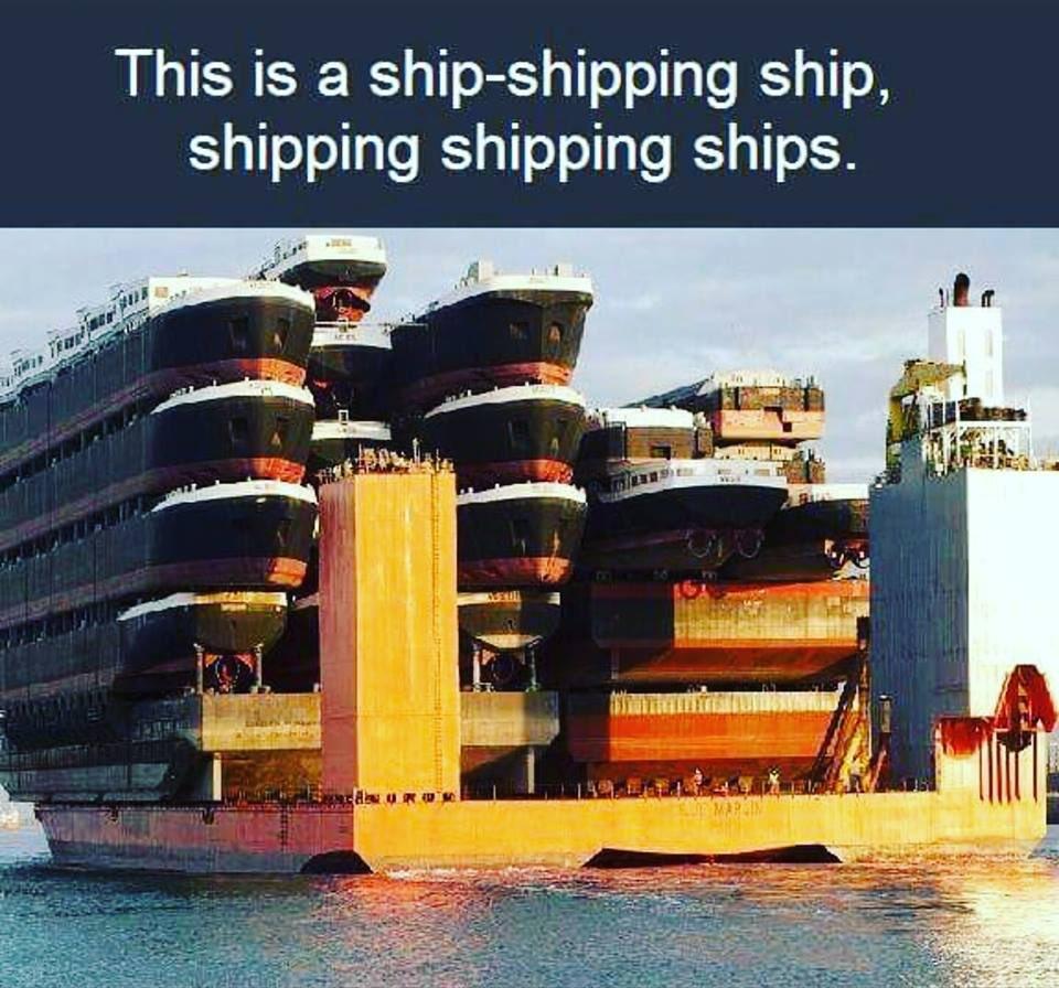 ship-shipping_ship.jpg