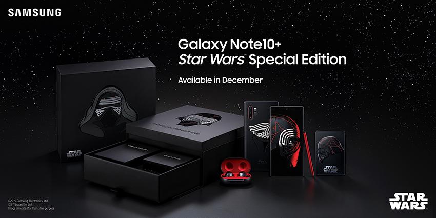 StarWars_Edition_Full-Package2_850.jpg