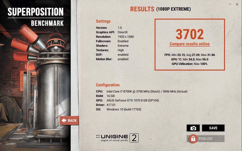 superposition-8700k-GTX1070-2100Mhz.PNG
