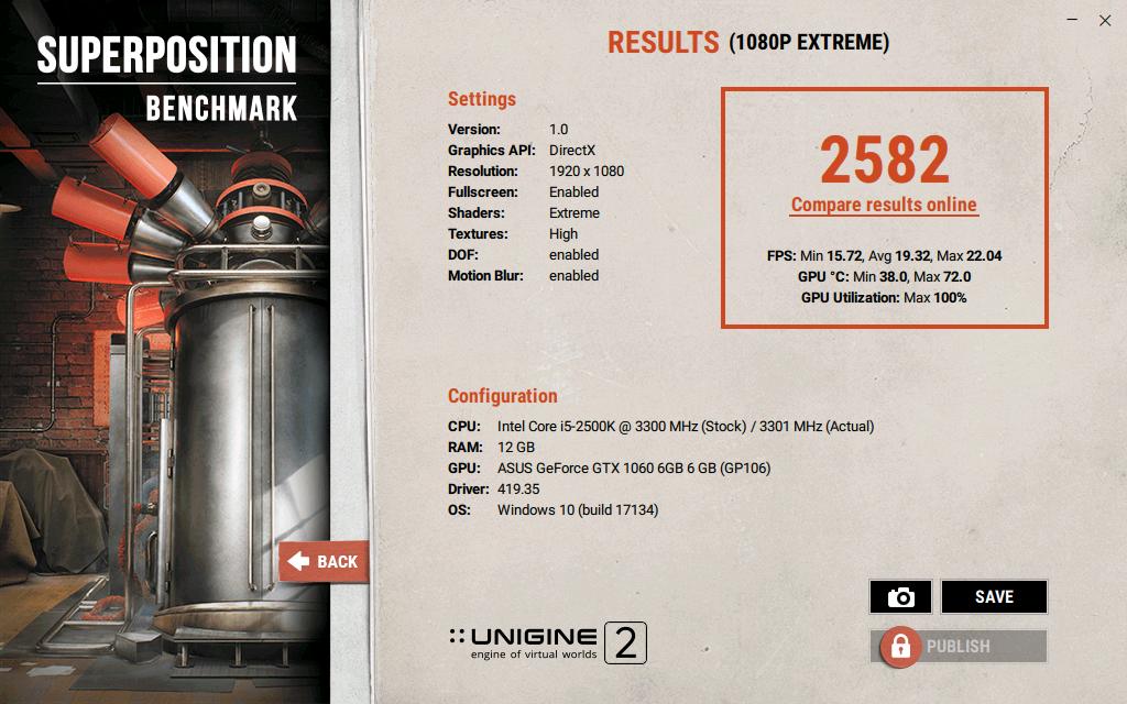 Superposition_Benchmark_v1.0_2582_1551968985.png