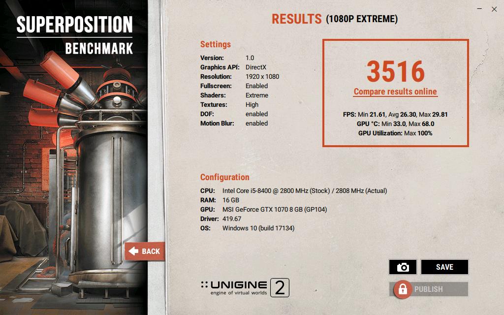 Superposition_Benchmark_v1.0_3516_1553613287.png