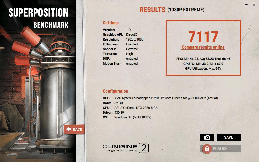 Superposition_Benchmark_v1.0_7117_1556310225.png