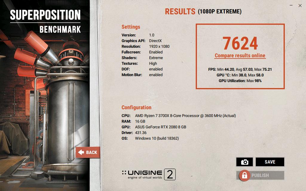 Superposition_Benchmark_v1.0_7624_1564045944.png
