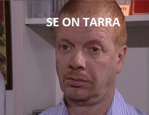 tarrameemi.png