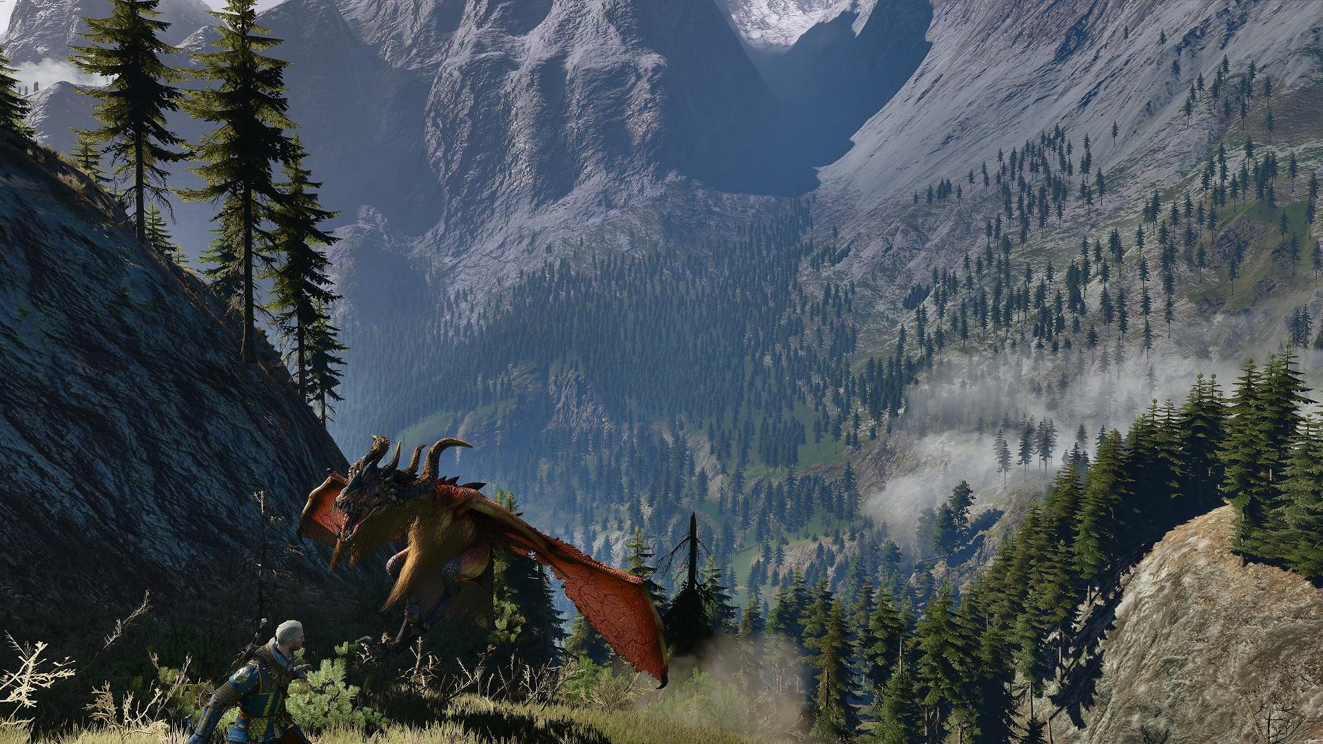 The Witcher 3 Super-Resolution 2016.12.06 - 18.05.01.28.jpg