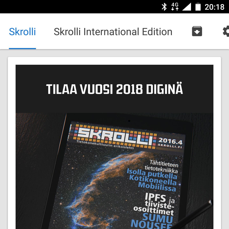 tilaa-skrolli-2018-digina.jpg