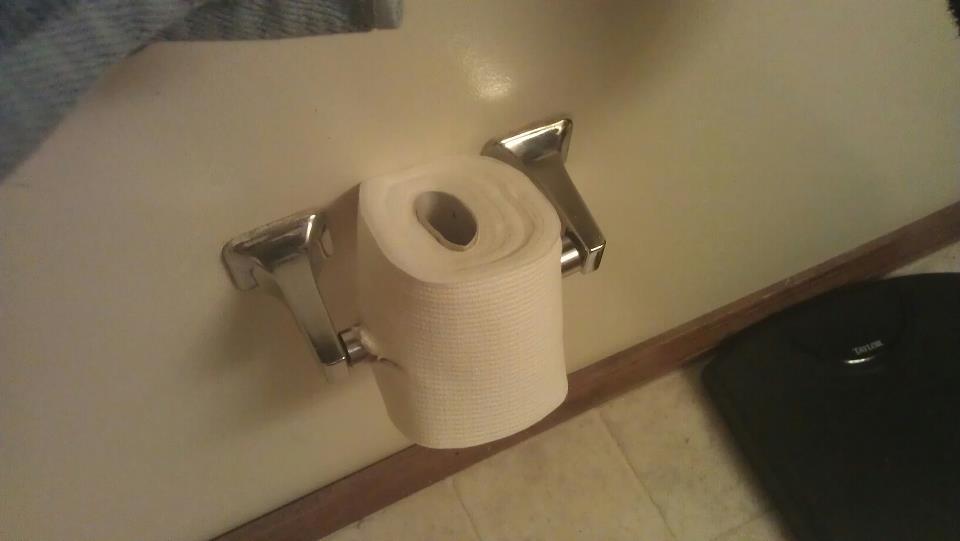 toilet_paper_TNJDieS.jpg