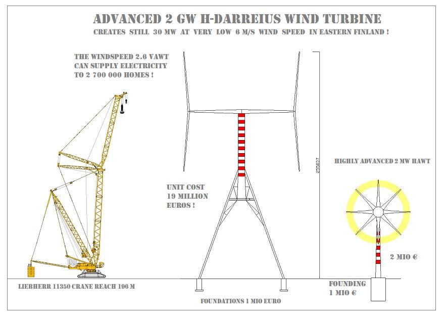 turbine2MUQKKAAA.jpg
