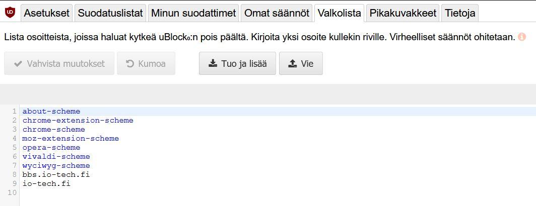 Ublock_2.JPG