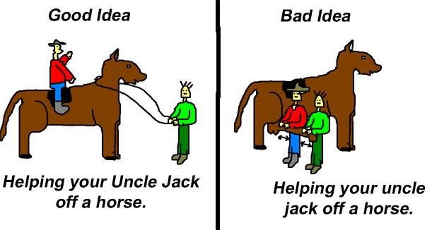 uncle_jack_horse.jpg