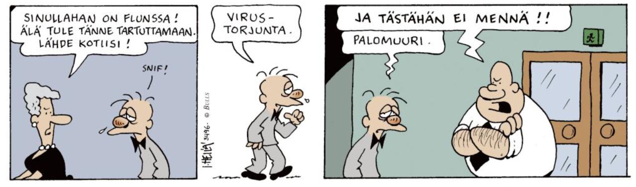 virtanen..PNG