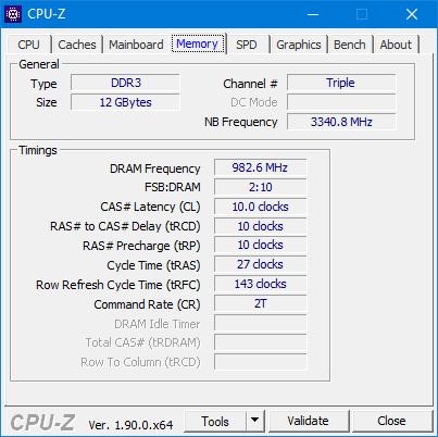 W3670 RAM.png