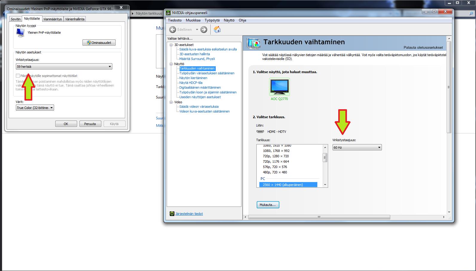 windows_virkistystaajuus.png