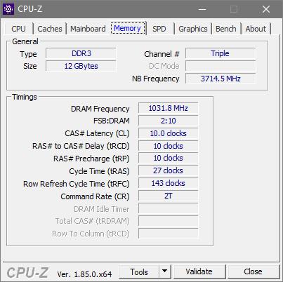 x5677_CPU-Z RAM.png
