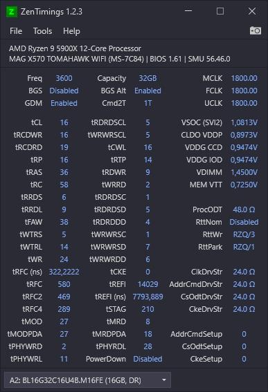 ZenTimings_Screenshot.png